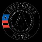 AmeriCorps Florida Logo