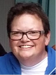 Cathie Schroder