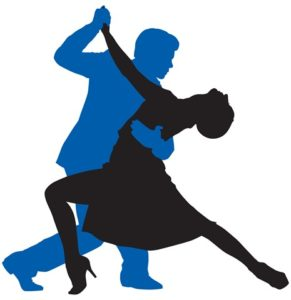 Dance-free-clipart