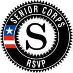 SeniorCorpsLogo-RSVP