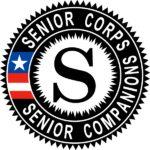 SeniorCorpsLogo-Senior Companions