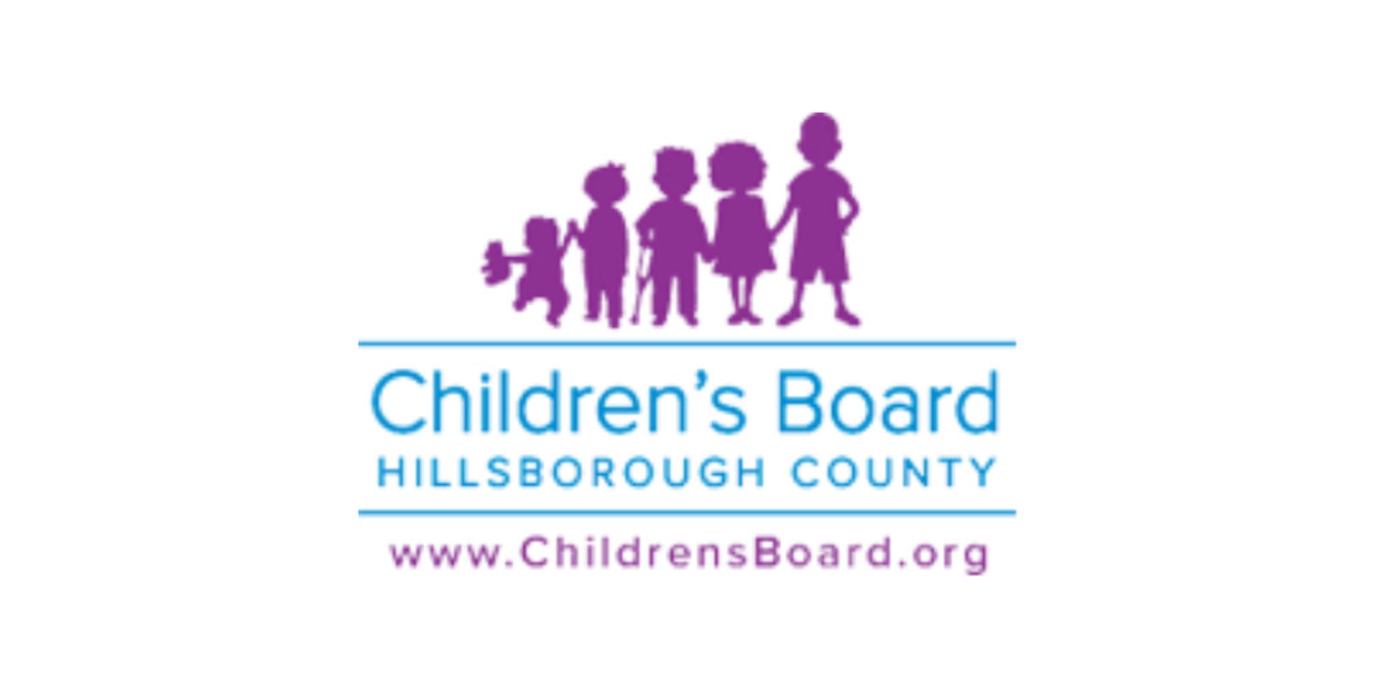 https://www.childrensboard.org/